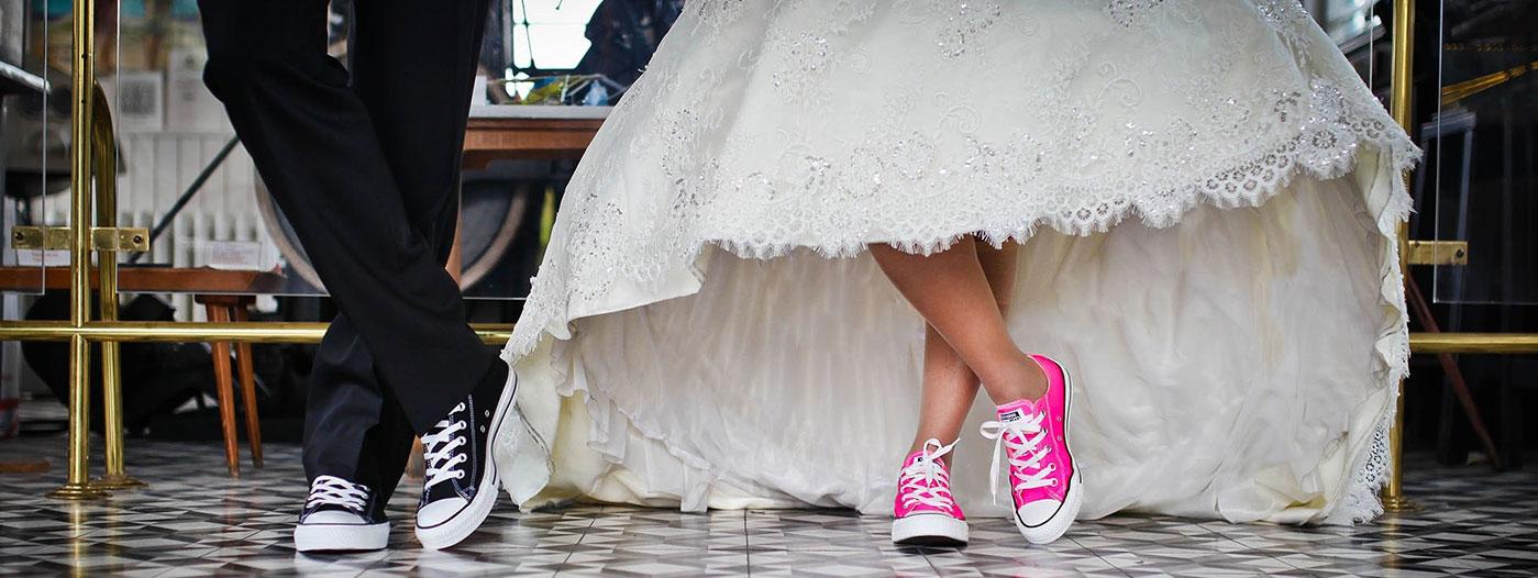 bg-wedding4
