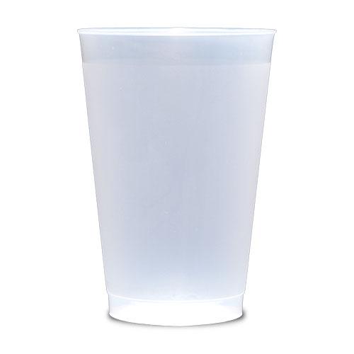 14 oz Frost Flex Cup