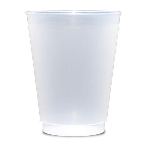 16 oz Frost Flex Cup