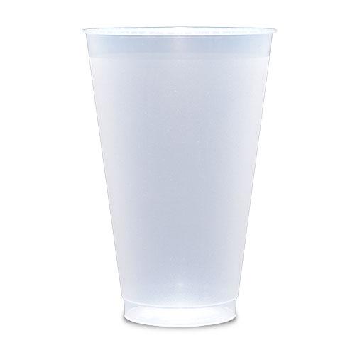 20 oz Frost Flex Cup