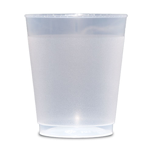 5 oz Frost Flex Cup