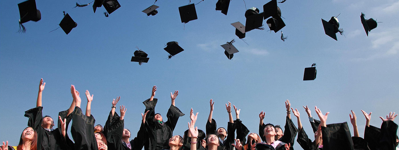 bg-graduation