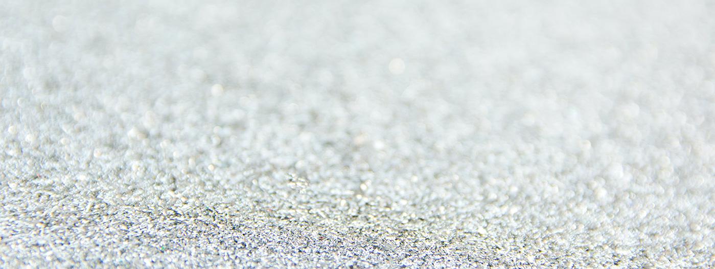 bg-glitter