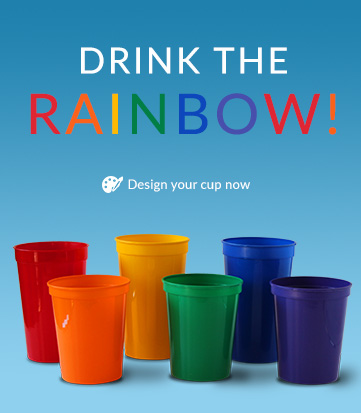 02a1c90510a Crazy About Cups – Drinking has never been more fun!