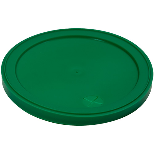 16 or 22 oz Stadium Cup Lid - Green